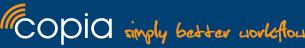 RevolutionAir Logo